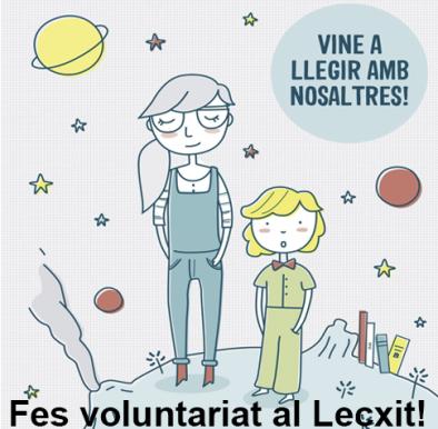 Banner_LECXIT_2019.png