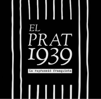Patrimoni_ElPrat1939