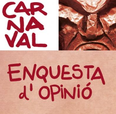 banner_enquesta_carnaval