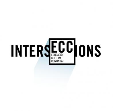 Interseccions_banneer_petit_1.png