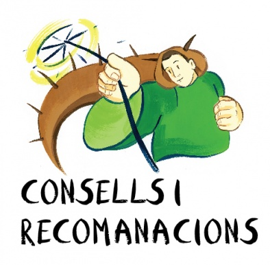 consells_fm