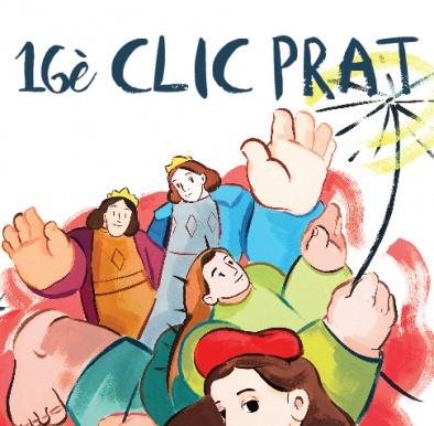 clic_prat_petit