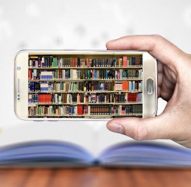 Biblio Digital