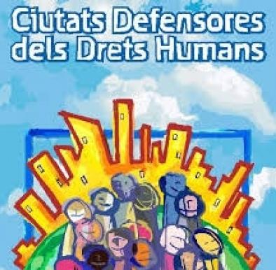 Ciutats Defensores
