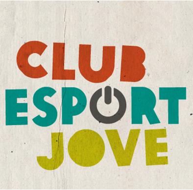 club_esport_jove_394x386.png