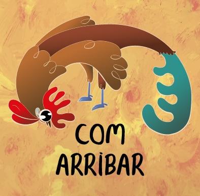 comarribar_bnnr_394x386.jpg