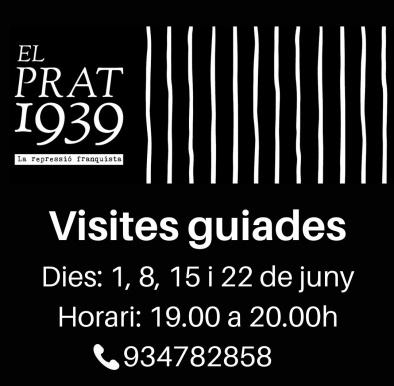 Patrimoni_destacat_visites_web.jpg