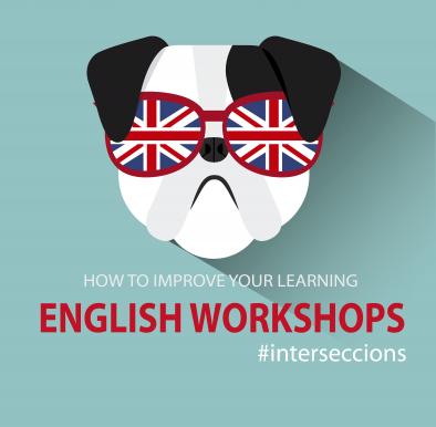 english_workshops_banner_394x386.png