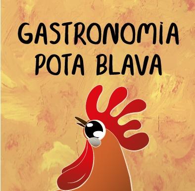 gastronomia_bnnr_394x386.jpg