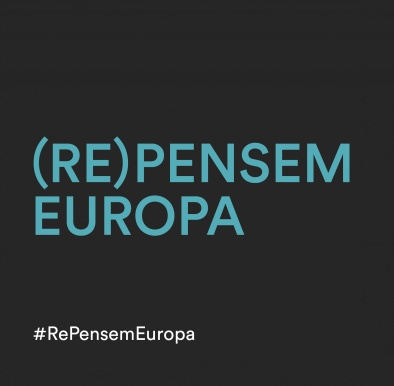 repensem europa centric