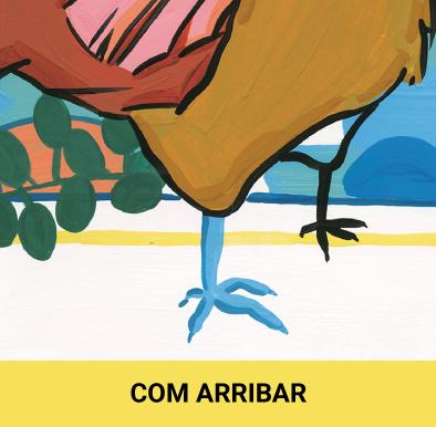 Com arribar Fira Avícola
