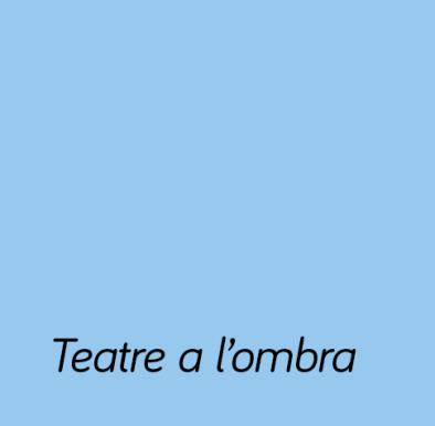 teatre_a_lombra