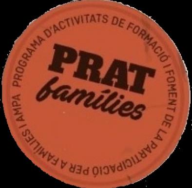 pratfamilies