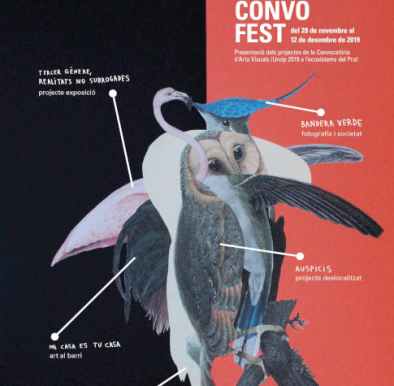 ConvoFest 2019