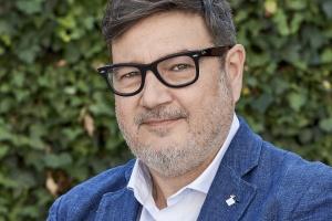Lluís Mijoler Martínez