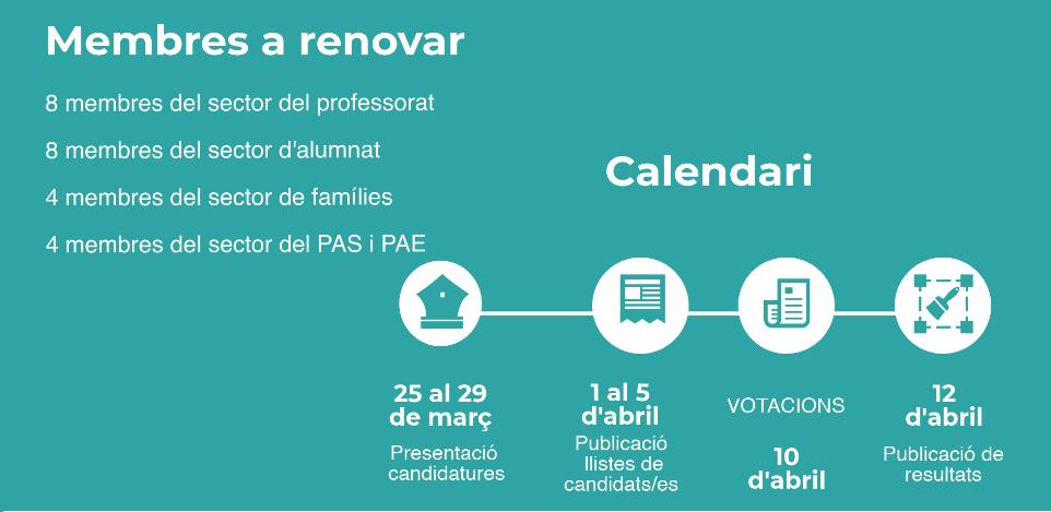 calendari_i_membres